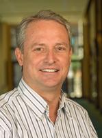 Mick Dalrymple
