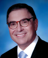Ralph Gerson
