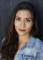Erika Barraza