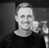 Emil Augustsson