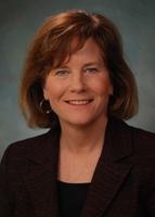 Linda Hubbard