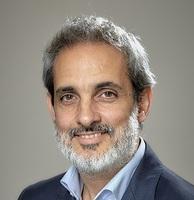 Pablo Calatroni
