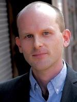 Chadwick Turner