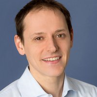 Bernhard Bicher