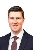 Josh Sheluk - White LeBlanc Wealth Planners