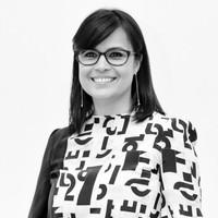 Alejandra Angarita Chahín