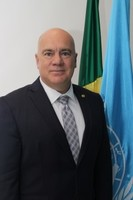 Niky Anatol Fabiancic