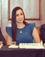 Idalia Lopez