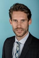 Kris Broekaert
