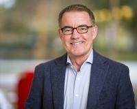 Maarten Beekman