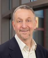 Dan Ollendorf, MPH, PhD