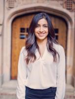 Sheena Thakkar