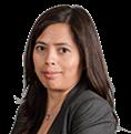 Jennifer Aguinaldo