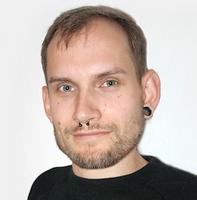 Arne Pritzner