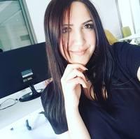 Dima Samaro