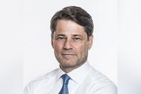 Stuart Raftus - Canaccord Genuity Wealth Management