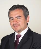 Leonardo Leyton