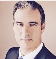 Tim Holley - Equitable Bank