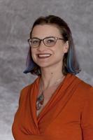 Andrea Buntz Neiman