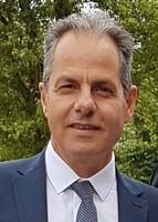 Tony Abouzolof