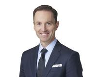 Sean  Etherington - Assante Wealth Management