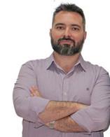Felipe Marinheiro