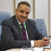 Ahmed Abdelaziz Mohamed Badr