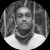 Adhithyan Krishnan