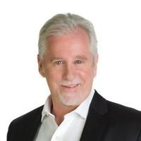 Greg Flower - Red Barn Investment Counsel