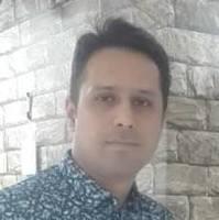 Muhammad Kamran khan