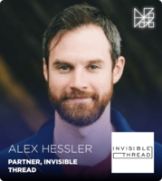 Alex Hessler