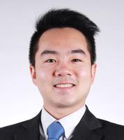 Yit Ming Ng
