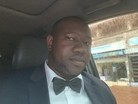 Youssouf  Diakite