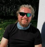 Kristoffer Granberg Cauchi