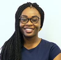 Deborah Dormah Kanubala