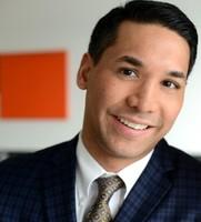 Karl Cheong - First Trust Portfolios Canada