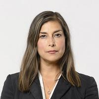 Amber Mazurkiewicz - Assante Capital Management