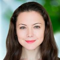 Julia  Dhar (Fetherston)