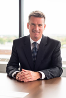 Sean Mackenzie - Mackenzie Wealth Management Group (National Bank Financial)