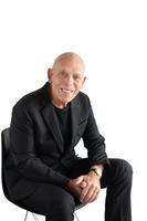 John Nicola - Nicola Wealth Management