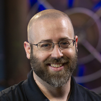 Daniel Lowrie