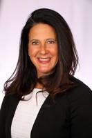 Nancy Medoff