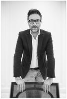 PSG Academy USA / Manuel Montevidoni