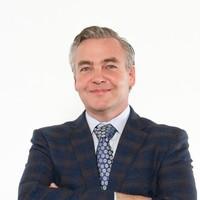 Michael Connon - The McClelland Financial Group (Assante Capital Management)