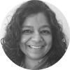 Kavita Goyal