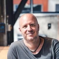 Dietmar Rietsch