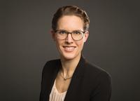 Sandra Höfer
