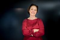 Ingrid Mellstig