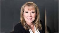 Heather Holjevac - Holjevac Financial Group