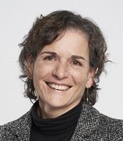Claire Bisson